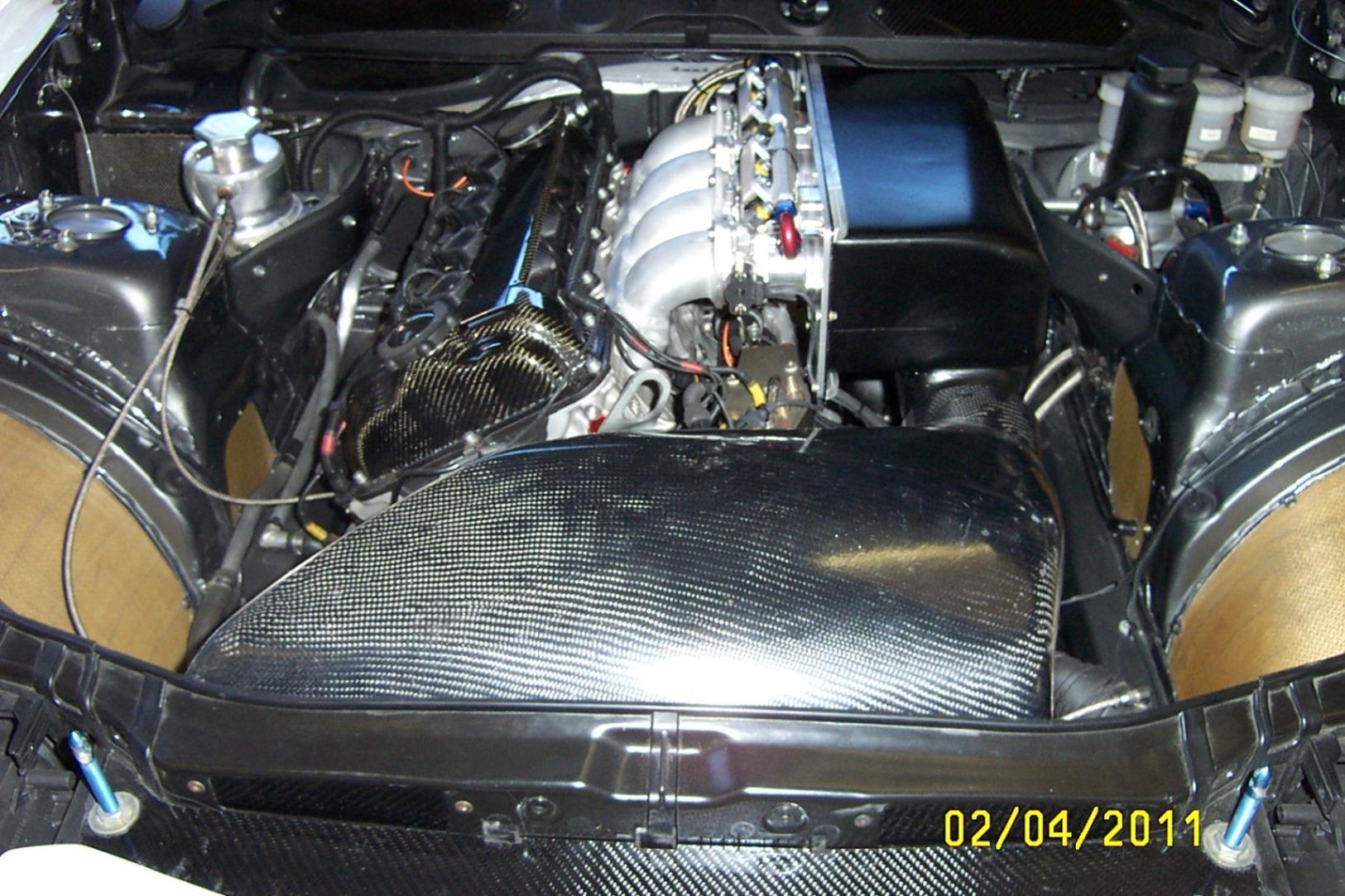 BMW 120 TI F2/14 - Nono01 BMW-120i-Dans-Voiture-002