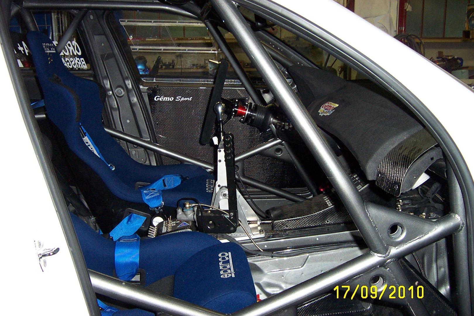 BMW 120 TI F2/14 - Nono01 BMW-120i-Int%C3%A9rieur-003