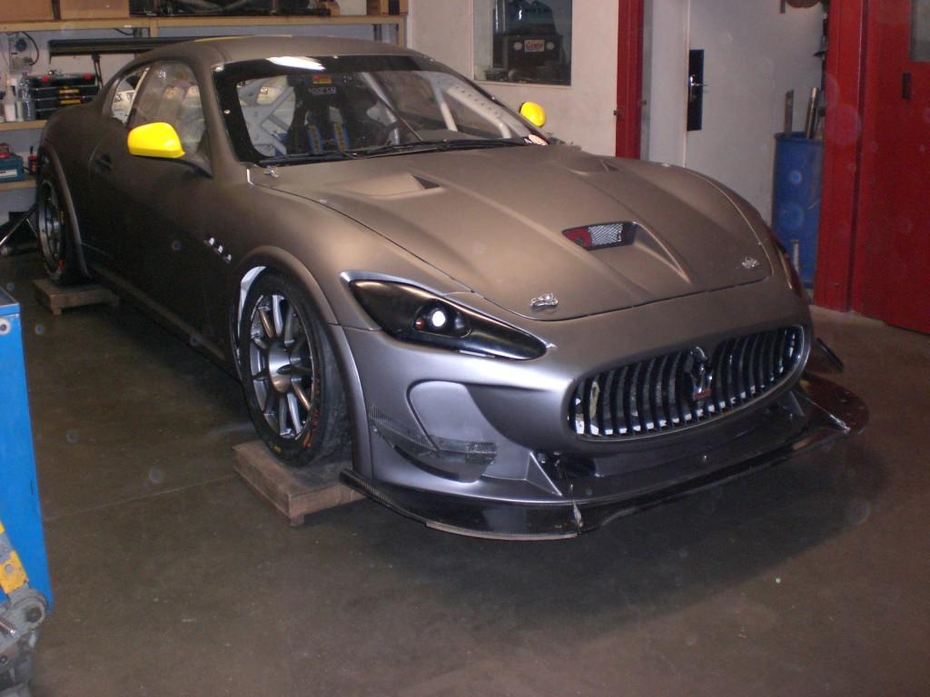 MaseratiGT4-1